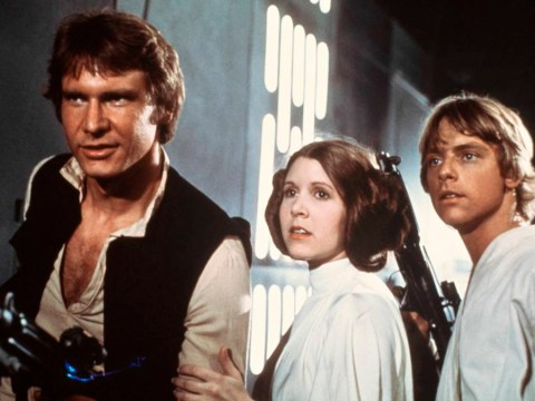 QUIZ: How well do you know the classic Star Wars trilogy?