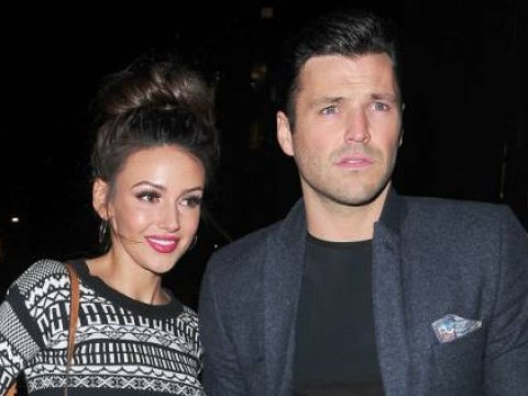 The Only Way ISN'T Essex: Mark Wright and Michelle Keegan snubbing TOWIE homeland for a Suffolk wedding