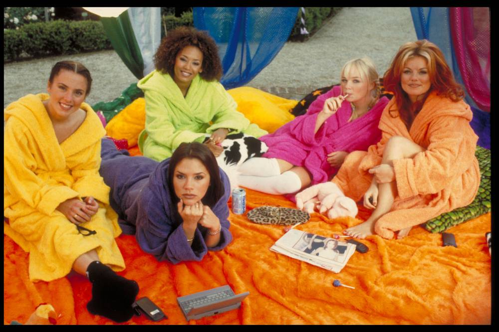 10 lessons every pop music fan learned in the 90s
