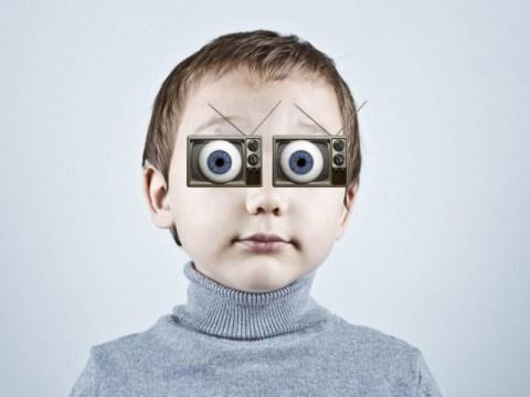 13 lies all parents tell their children