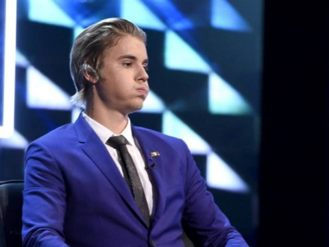 Justin Bieber pleaded guilty to assault and careless driving but only has to pay a £390 fine