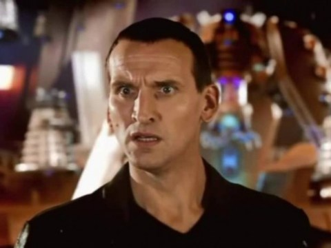 Doctor Who tenth anniversary: 6 things new Who kept from its past