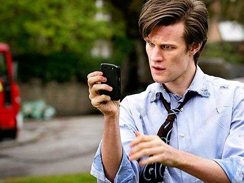 Doctor Who 10th anniversary: 10 must watch new Who episodes – The Eleventh Hour