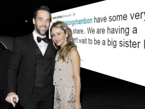 Coronation Street spoilers: As Kylie Platt returns, Maria Connor set for dramatic exit as star Samia Ghadie leaves