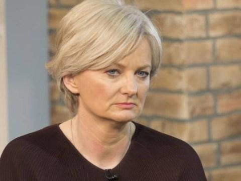 TV presenter Alice Beer reveals threatening letters sent before colleague Jill Dando was murdered