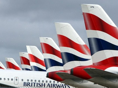 British Airways denies paying £1 million to staff for spying