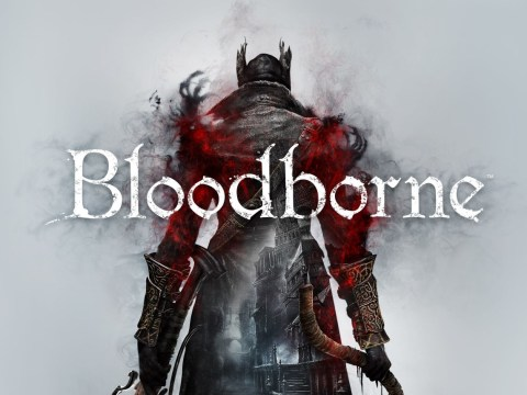 Bloodborne PS5 and PC ports would've been announced today claim sources