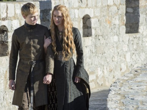 Game Of Thrones is the most pirated TV show in the world