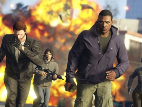 Games Inbox: GTA 6 release date, Paper Mario: The Origami King optimism, and Scrabble Go hate