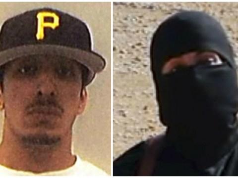 Jihadi John 'abandons Isis in fear of his life'