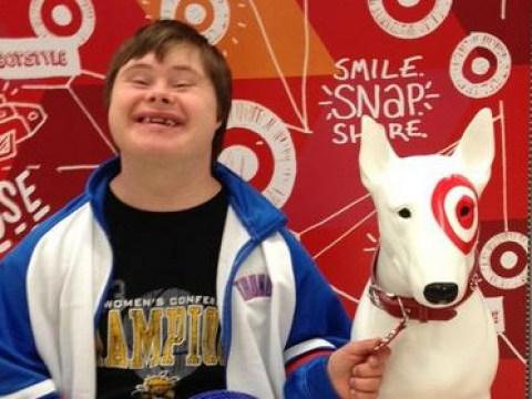 Boy with Down's syndrome cruelly denied Varsity jacket by school