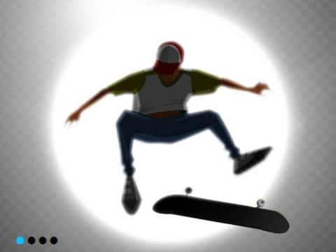 OlliOlli2: Welcome To Olliwood review – manual labour