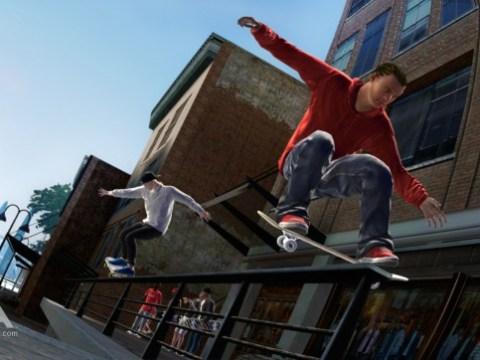 Skate 4 dreams not ruined as EA doesn't abandon Skate trademark