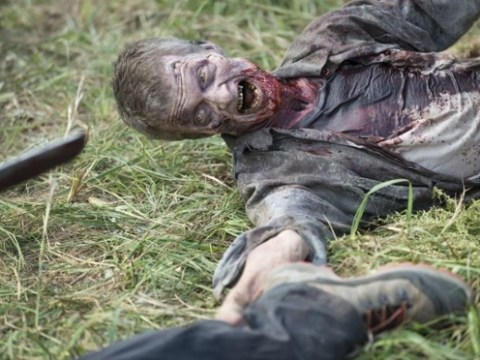The Walking Dead season five episode 13: 11 unanswered questions from Forget