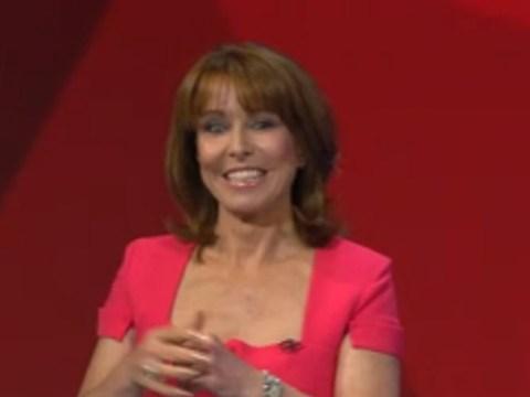 Watch: Kay Burley's Zayn Malik gaffe on Battle For Number 10 leaves Twitter mega-confused