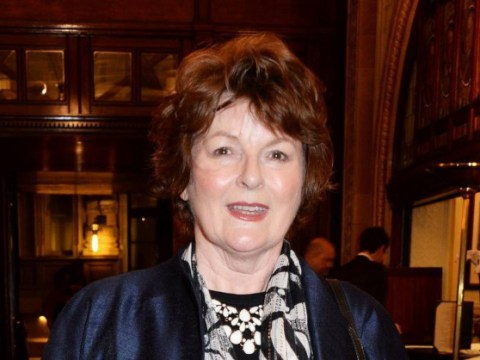 Vera star Brenda Blethyn wants 'sexy siren' Game Of Thrones role