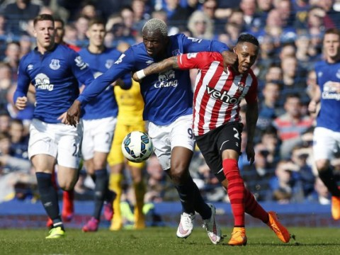 Will Southampton allow Nathaniel Clyne to transfer to Manchester United this summer?