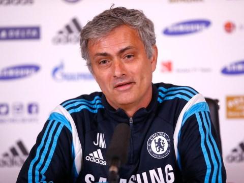 Chelsea boss Jose Mourinho could make shock return to manage Real Madrid, believes Alvaro Arbeloa