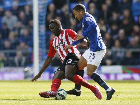 Southampton must learn to put teams at the bottom of the Premier League to bed if they are to secure European football