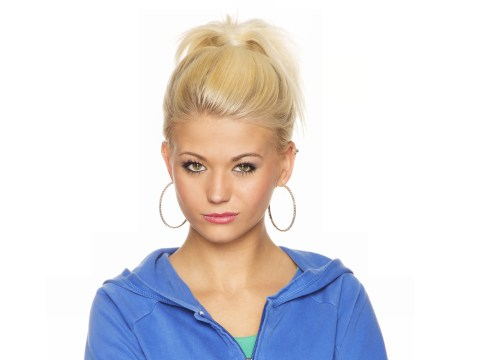 EastEnders spoilers: Danielle Harold confirms shock Lola Pearce exit but how does she go?