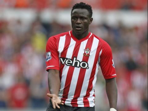 Arsenal boosted in Victor Wanyama pursuit as Southampton eye Gianelli Imbula – report