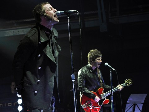 Is an Oasis reunion actually happening? Noel and Liam Gallagher 'planning to get band back together'