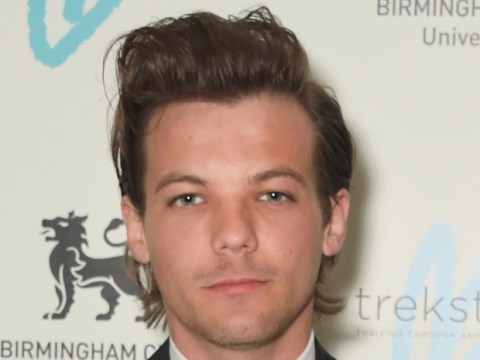 From One Direction to music mogul: Louis Tomlinson to set up own record label