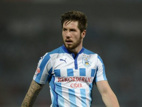 Are these Huddersfield Town's three most valuable players this season?