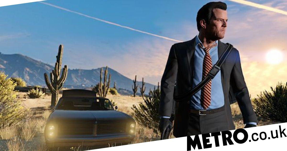 actual 1428508854 1579556350 - Games Inbox: Should GTA 6 be Rockstar's next game?
