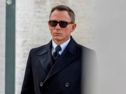 Daniel Craig turned down $5m Spectre deal because Sony phones aren't cool enough for James Bond