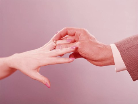 14 things nobody tells you about getting engaged
