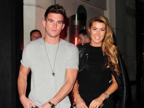 Gaz Beadle will quit Geordie Shore for Lillie Lexie Gregg, says Kyle Christie