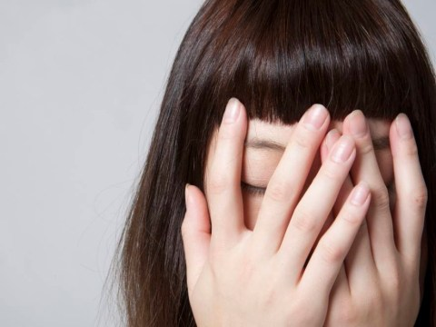 20 things you'll only know if you're chronically shy