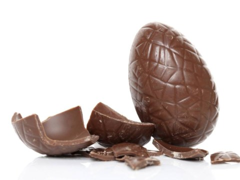 Easter 2017: We tried 6 vegan Easter eggs and these were the winners