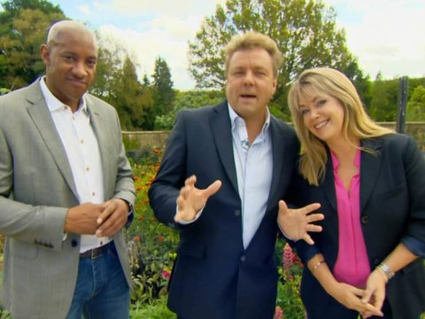 15 reasons Homes Under The Hammer is the best show on TV