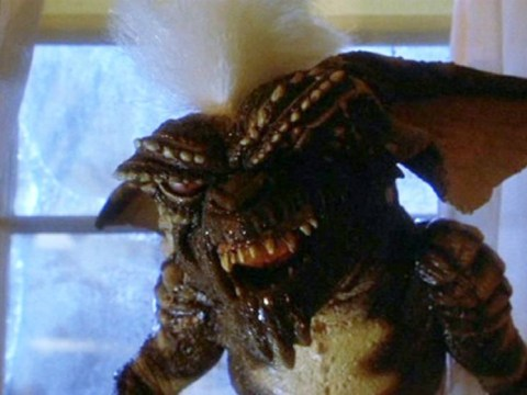 Gremlins 3 is still on with Chris Columbus promising it 'won't be a remake' of original
