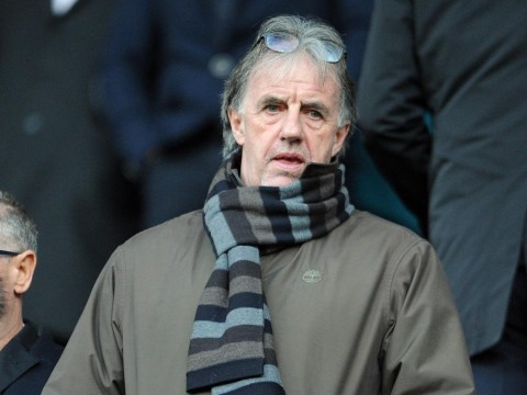 Swansea City fans should stop worrying about Mark Lawrenson's BBC predictions
