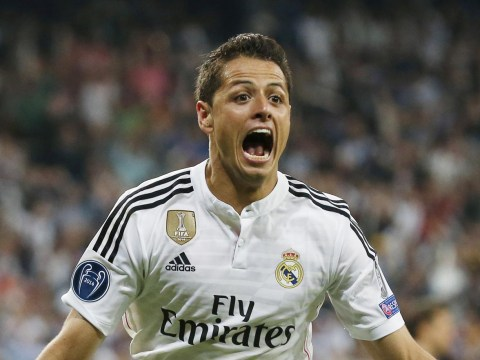 Southampton handed boost to complete £7.5million transfer of Manchester United striker Javier Hernández