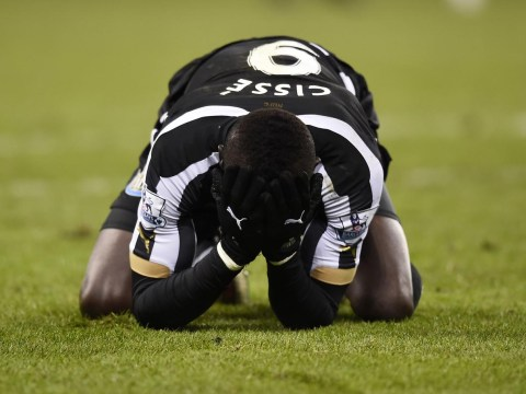 Which players should avoid Newcastle United's end of season transfer cull?