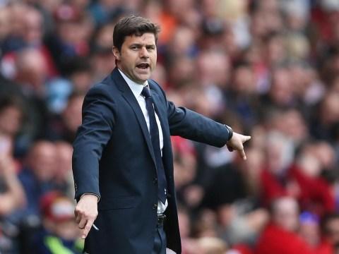 How Southampton have now finally 'got over' Mauricio Pochettino
