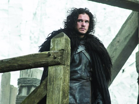 Game Of Thrones bosses sent a cease and desist letter to a pub holding 'GOT viewing parties'