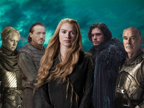 Who will die in Game Of Thrones season 5? From Jon Snow to Barristan Selmy, a look at the likely suspects