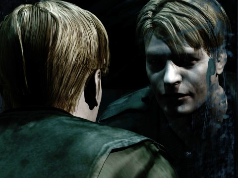 Update: Konami confirms interest in new Silent Hill