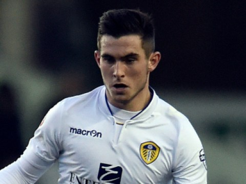 Liverpool keeping tabs on Lewis Cook ahead of potential transfer move – report
