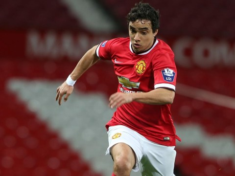 Rafael da Silva's Manchester United career plunged into doubt after defender is ruled out for the season
