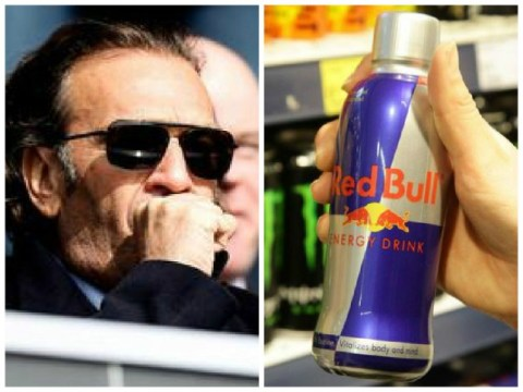 Red Bull Leeds? Leeds United receive takeover offer from Red Bull