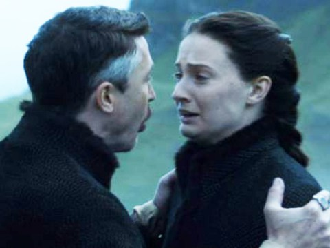 Game Of Thrones season 5: Could Sansa Stark die at Ramsay Bolton's hands?
