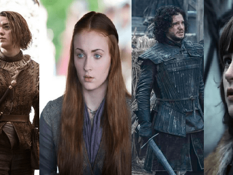 Game Of Thrones season 5: Everything you need to know about House Stark