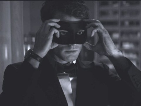 There's already a trailer for Fifty Shades Darker – even though it doesn't have a director yet