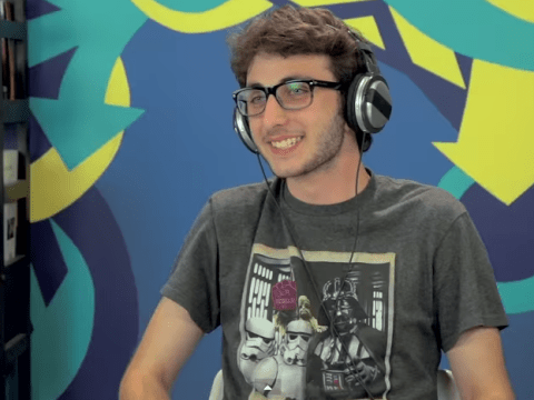 This will make you feel old: Teens try to guess 90s music and they just can't do it